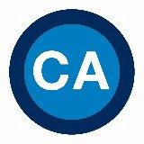 CA Roundel