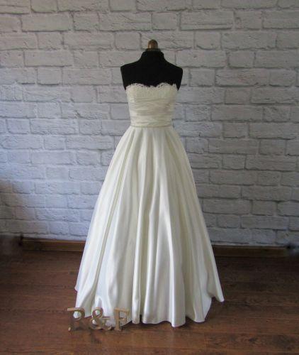 The Starlight Dress