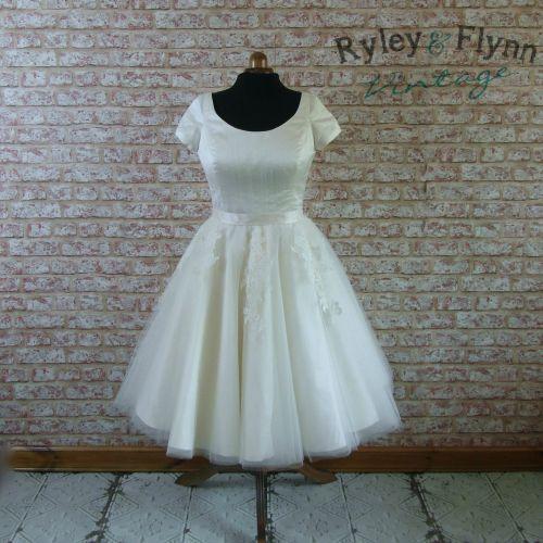 The Betsy Dress