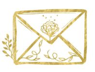 handdrawn_email_gold