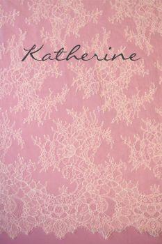 katherine..lace