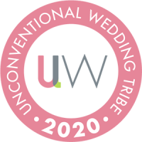 UW_tribe_2020-pink_RGB_AW