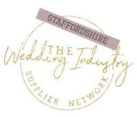 Wedding_Industry_supplier1