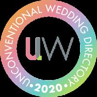 UW_directory_rainbow_RGB_AW