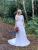 bespoke boho bride Kay3