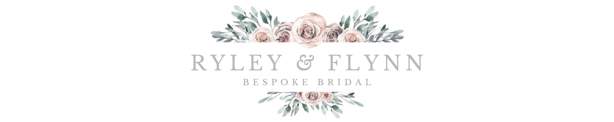 Ryley & Flynn Logo