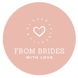 From Brides With Love