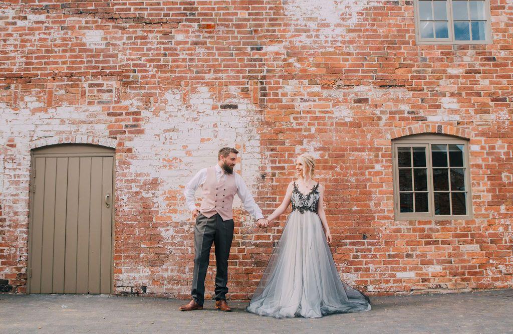 Black_white_wedding_dress
