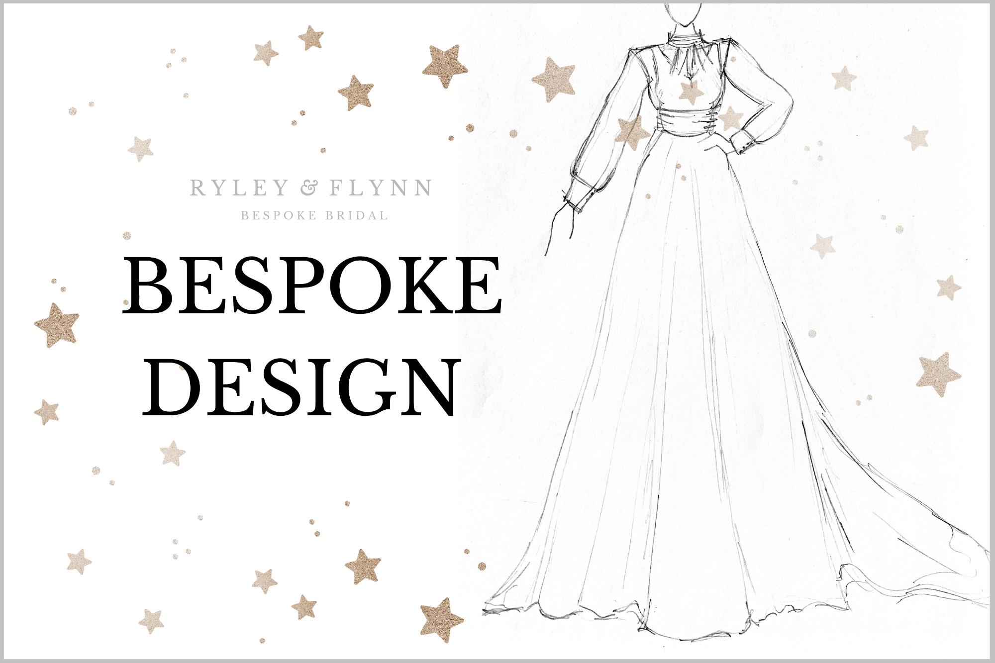 Bespoke design order