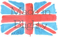 made_in_blighty