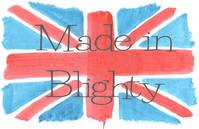 made_in_blighty