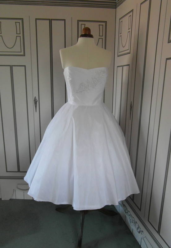 The_Mansfield_dress
