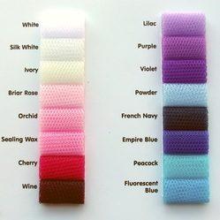 Net_colour_card_a1