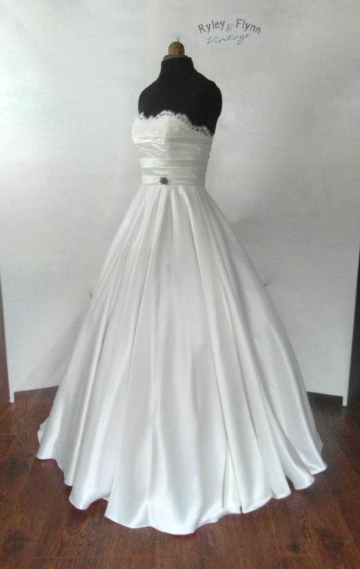 the_starlight_dress2