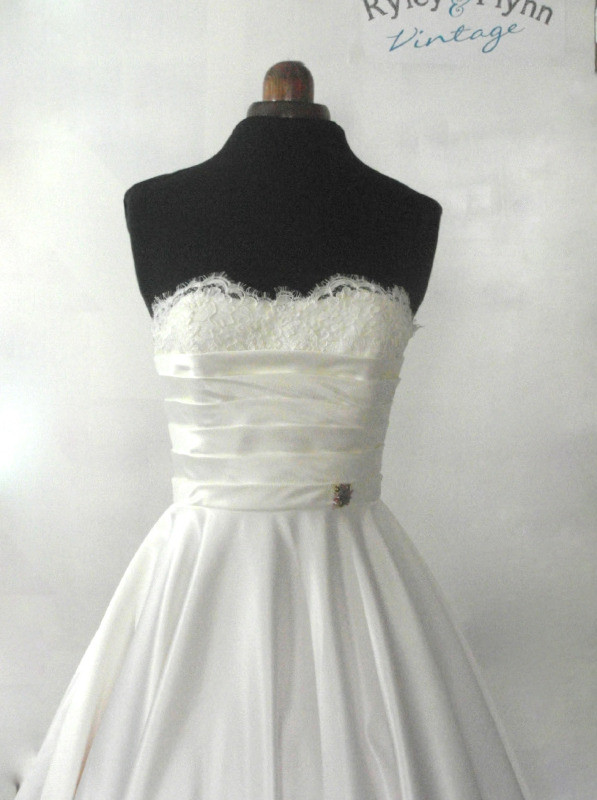 the_starlight_dress3