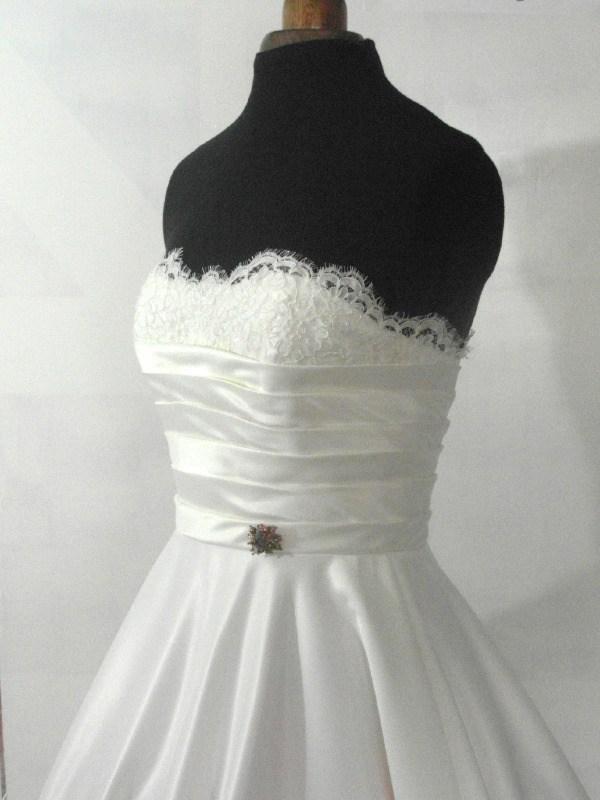 the_starlight_dress4