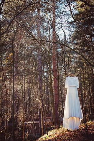 libby_dress