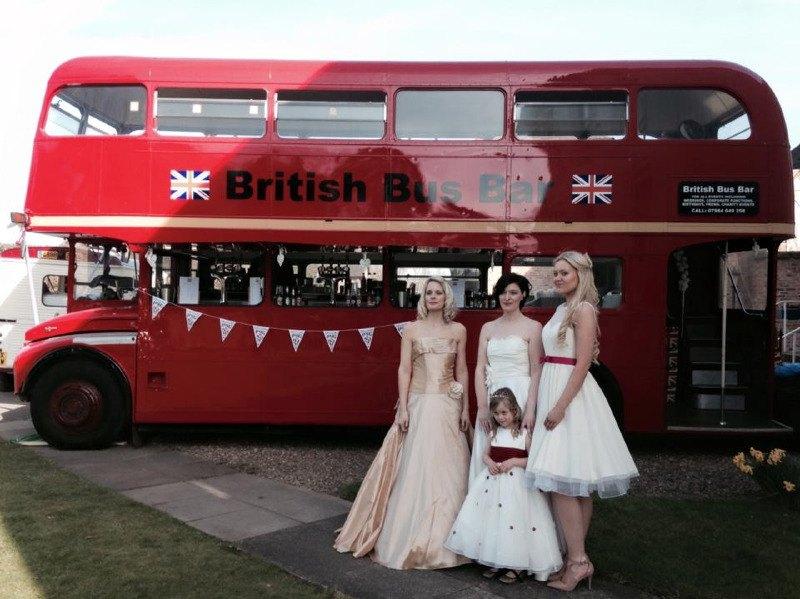 britishbusbar