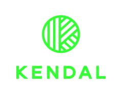 Kendal_Minimum_CMYK
