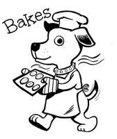 bakes (1)