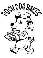 bakes 1