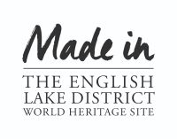 made in the lake district 1