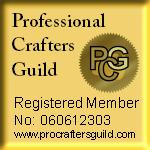 logo-prfessionalcraftersguild