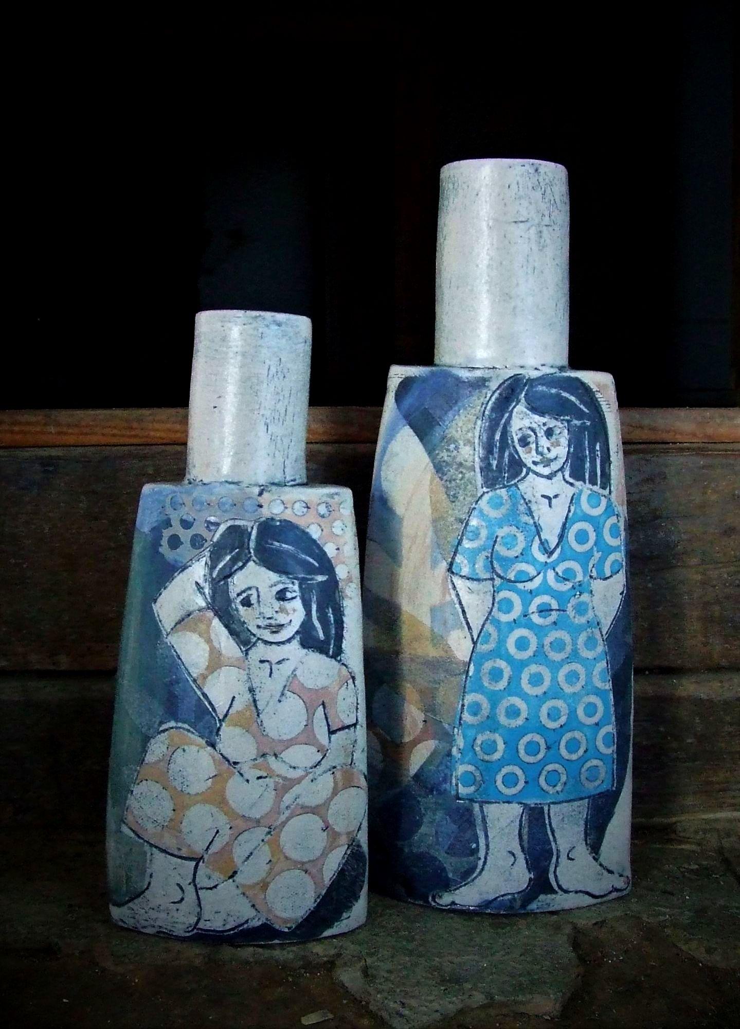 Cybele Bottles 2