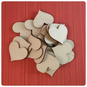 BULK BUY - Hearts Bundle for Valentine's Day