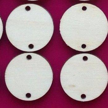 Birthday Hanger Spare Discs - 0225