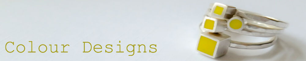 colour-designs, site logo.