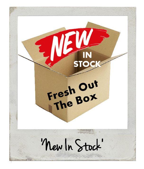 1. New In Stock
