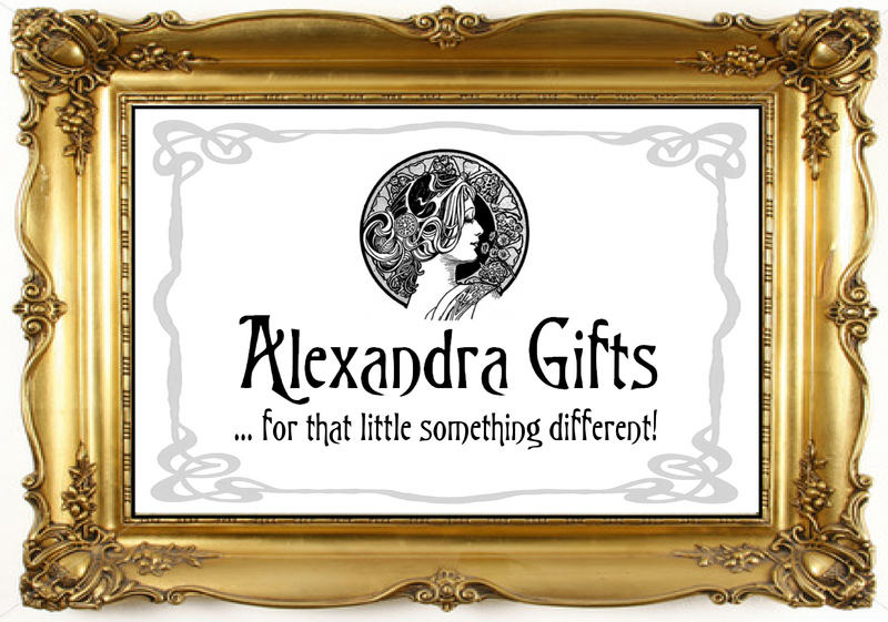 alex.gifts_logo-goldframe