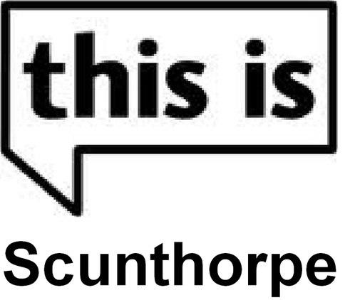 thisisscunthorpe_logo