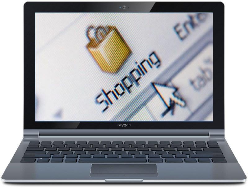 buy-online-here