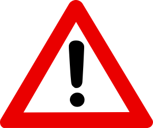 warning-sign-300x250