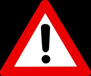 warning-sign-300x250