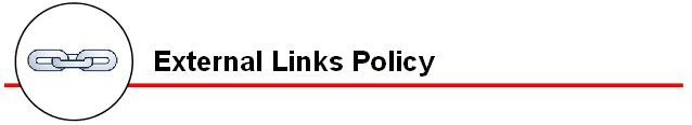 pgtopper-external-links