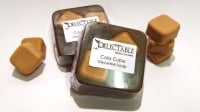 Cola Cube Glycerine Soap