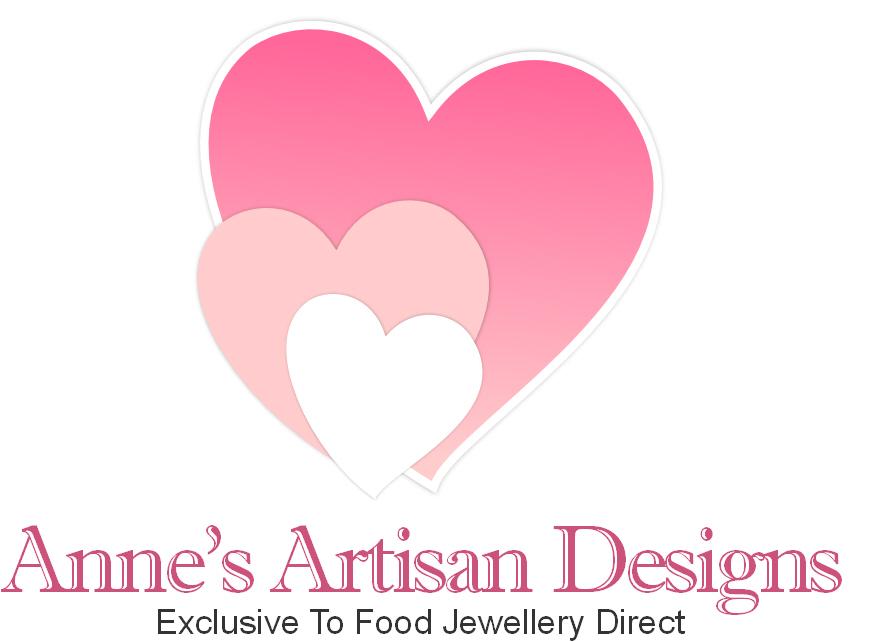 Anne's E Aristan Designs