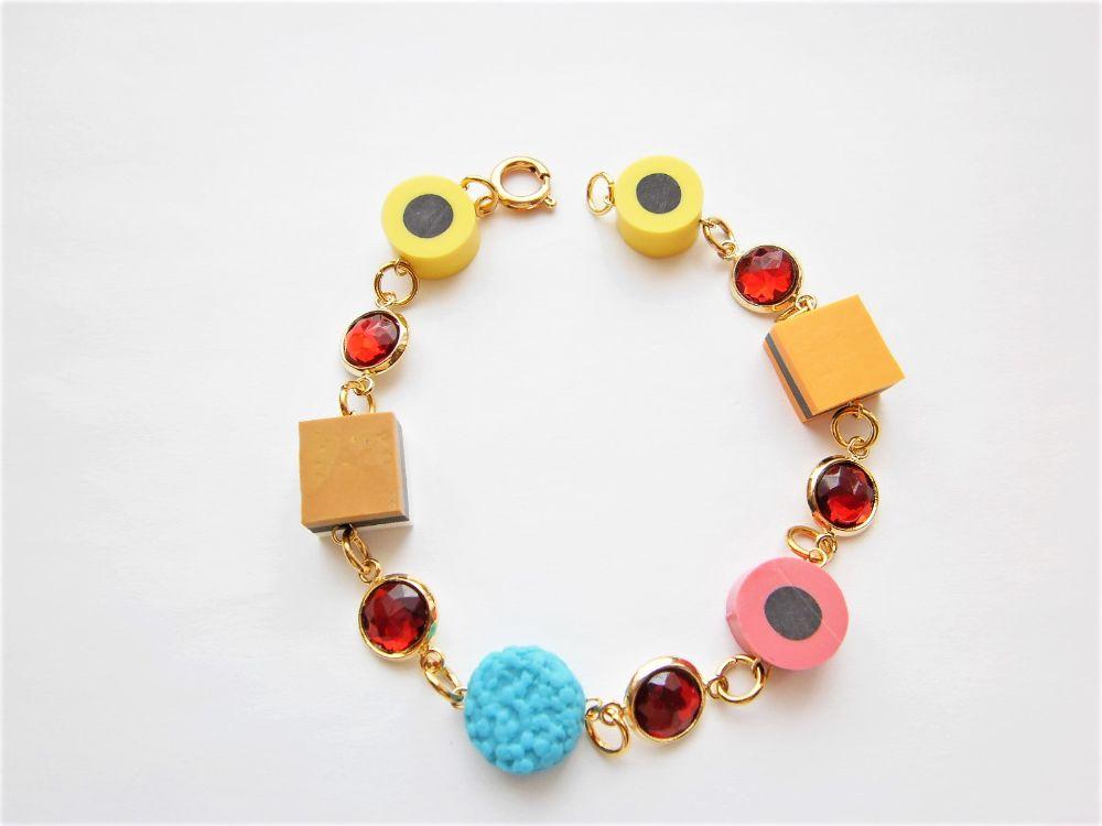Sweet Bracelet Gifts