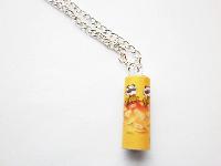 Retro Jewellery Necklaces