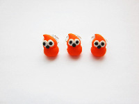 Zingy Jewellery
