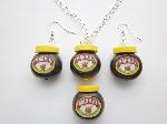 Marmite Gift Set