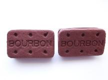 bourbon cufflinks