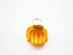 Banana Ring