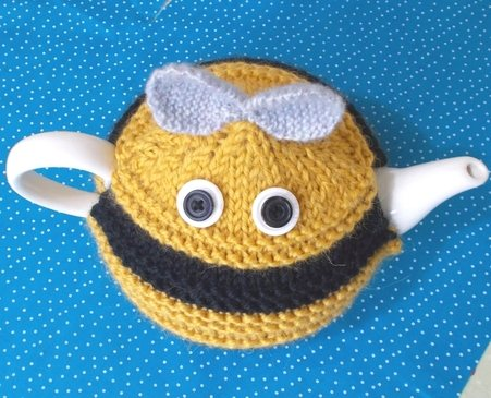 bee cosy top ed