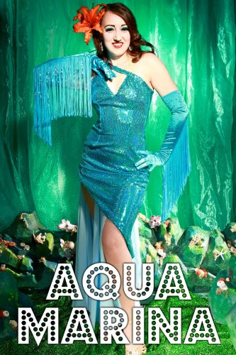 aqua marina act