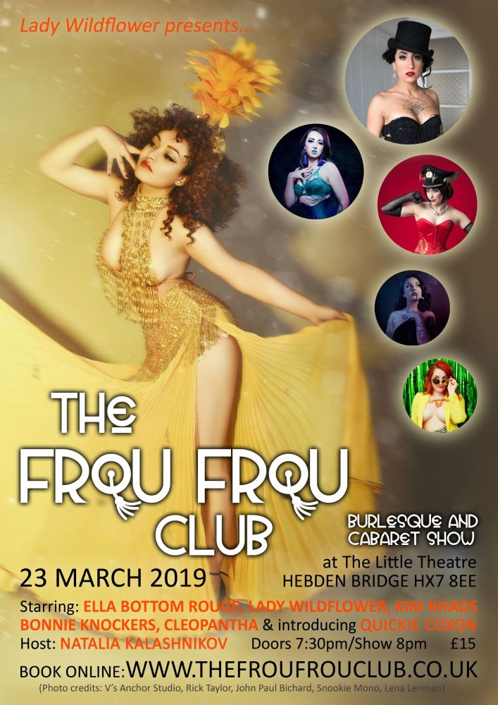 frou frou flyer March 2019 copy