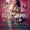 frou frou mar 2015 poster